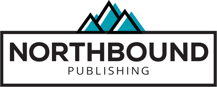 Northbound Publishing